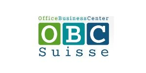 OBC - Office Business Center