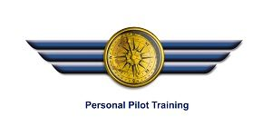 PPT - Personal Pilot Training
