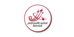 PSFC - Patrouille Suisse Fanclub