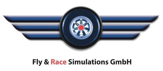 Fly & Race Simulations
