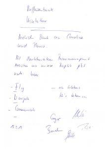 17.02 - Raiffeisenbank WInterthur