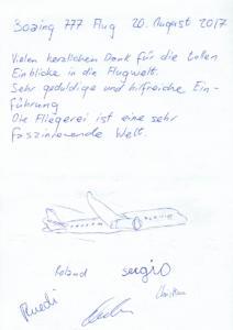20.08 - Crew Walser