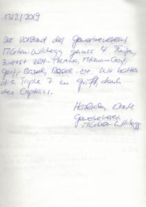 13.02 - Crew Gewerbeverein Möriken-Wildegg